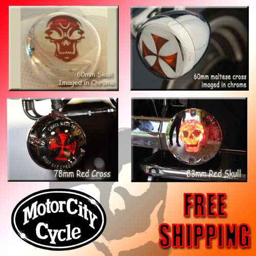 Motorcity Cycle Order